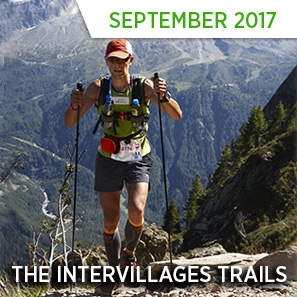 trails septembre 2017 Uk
